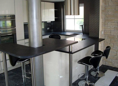 natursteine am bau ihr profi f r naturstein in chemnitz anwendungen. Black Bedroom Furniture Sets. Home Design Ideas