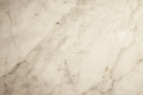 Bianco Carrara poliert CD